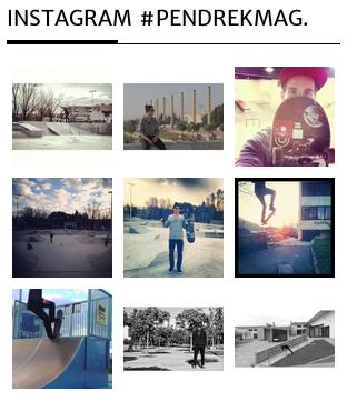 Screen Shot 2014-01-31 at 11.54.50