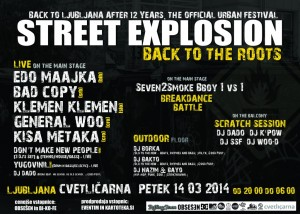 street-explosion-plakat1-1024x733