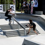 Orest Heryliv frontside 180 no-comply