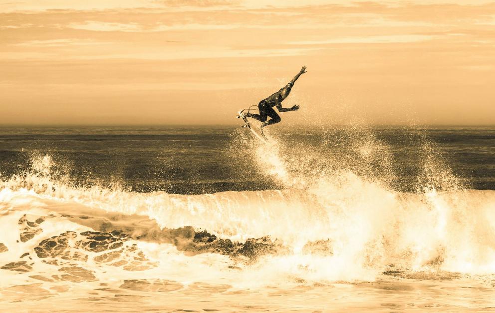 uros surf