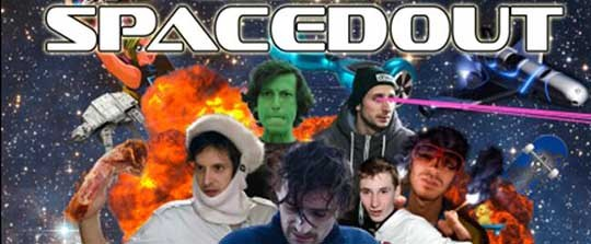 spaced540x223