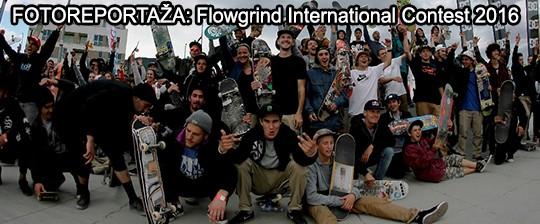 flowgrind540_