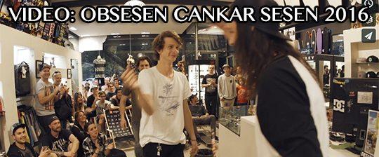 CANkar540