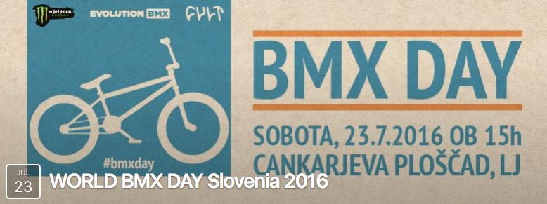 bmx day