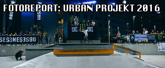 urbanbanner540