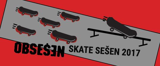 skate-sesen-540