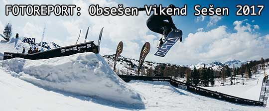 vikend540