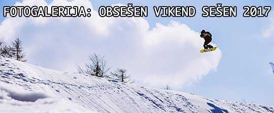 vikend_540