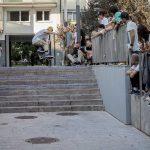 Antonio Bagarić - tweaked indy grab
